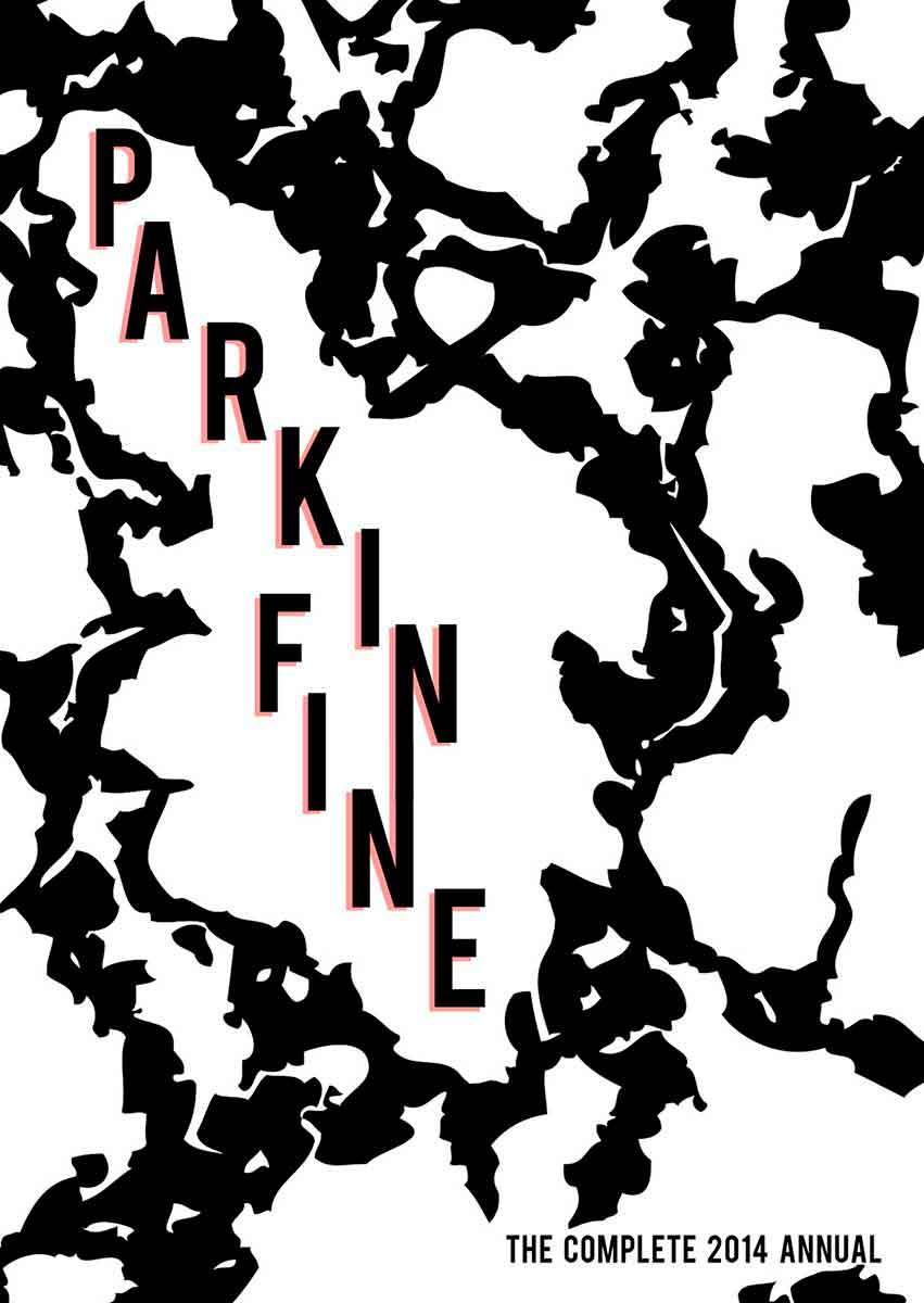 josh-parkin-2015-image-3