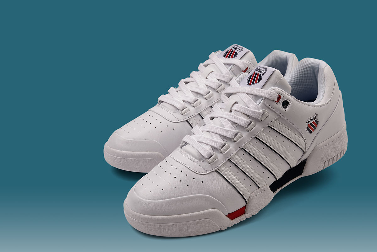 k-swiss-gstaad-01734130-made-in-vietnam-k14/k-10