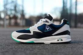 le-coq-sportif-lcs-r800-og-preview