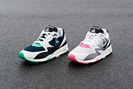le-coq-sportif-lcs-r800-og-product