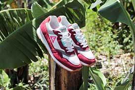 le-coq-sportif-x-laced-zenith-ss15-preview