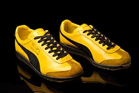 puma-gold-fit-80-made-in-italy-preview