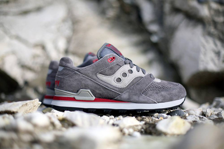 saucony-originals-courageous-premium-pack-image-3