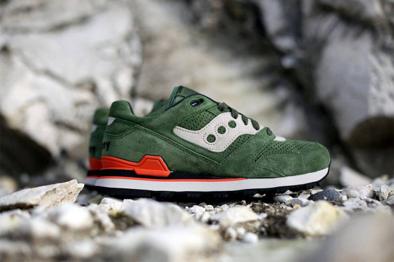 saucony-originals-courageous-premium-pack-image-4