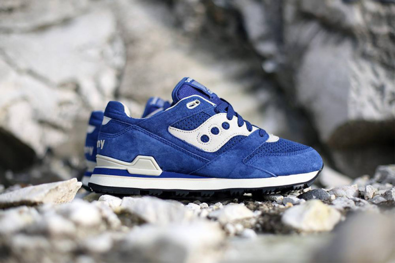 saucony-originals-courageous-premium-pack-image-5
