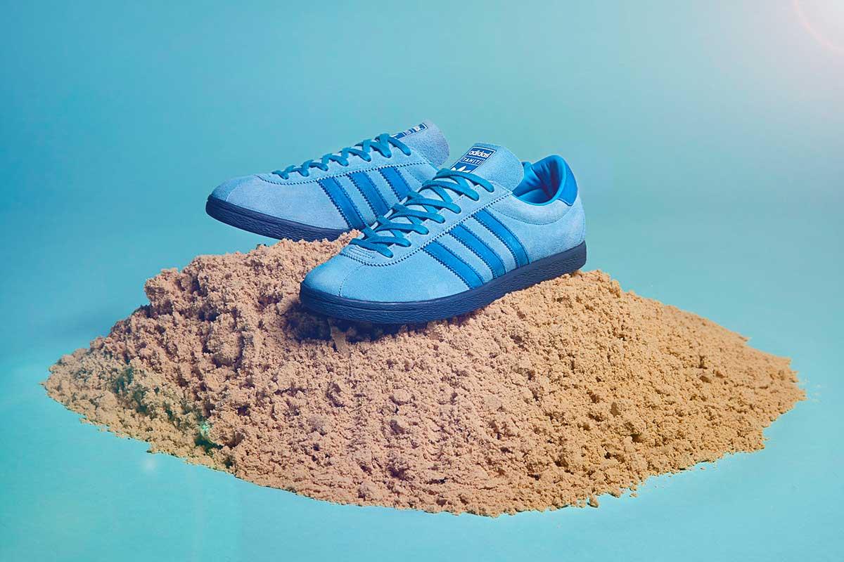adidas-Island-series-image-1