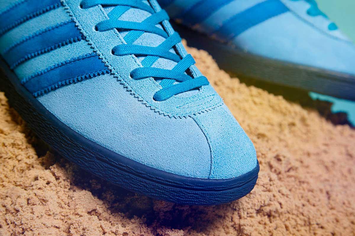adidas-Island-series-image-2