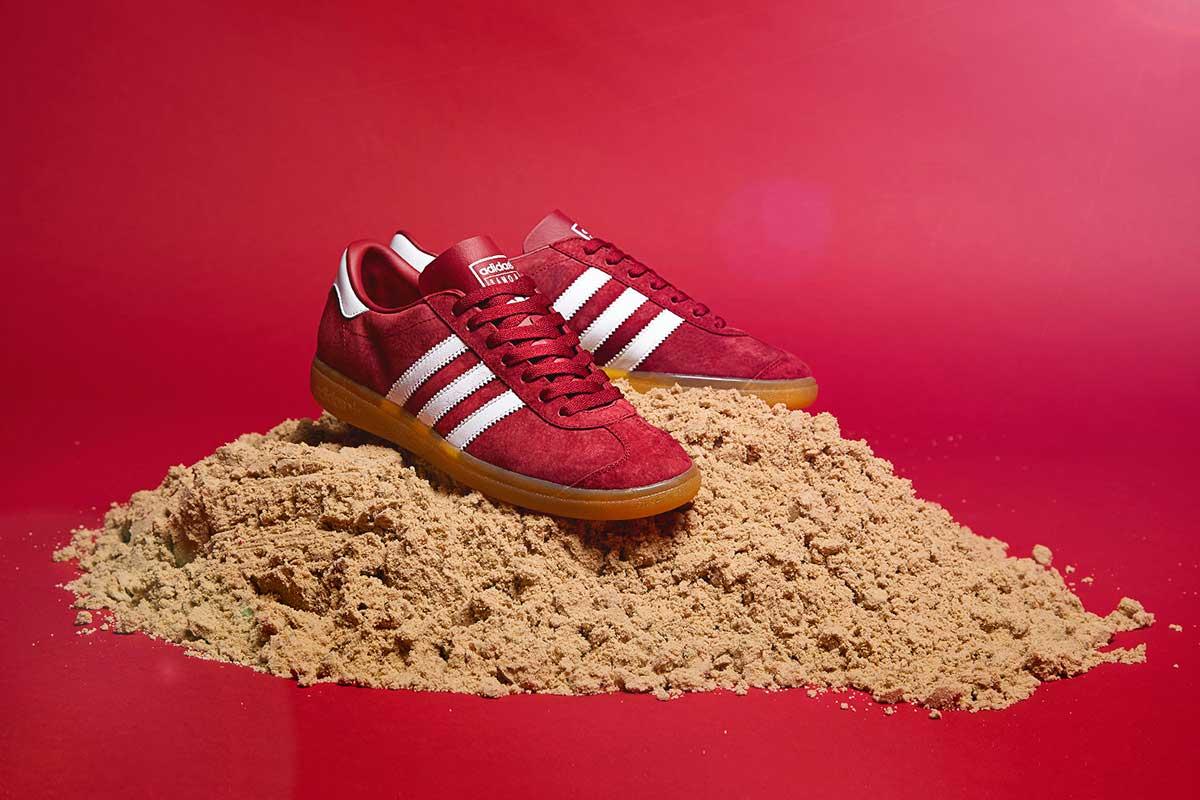 adidas-Island-series-image-3