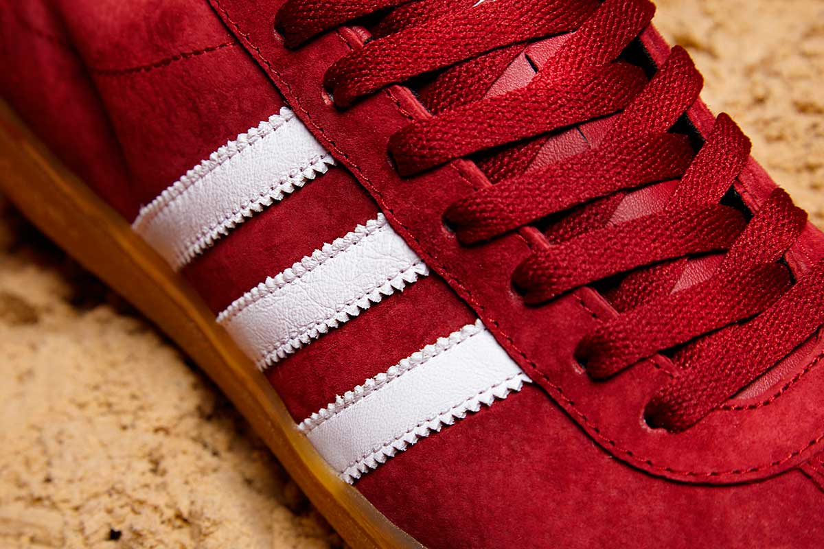 adidas-Island-series-image-4