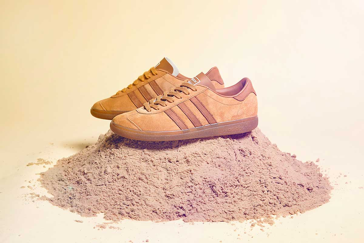 adidas-Island-series-image-5