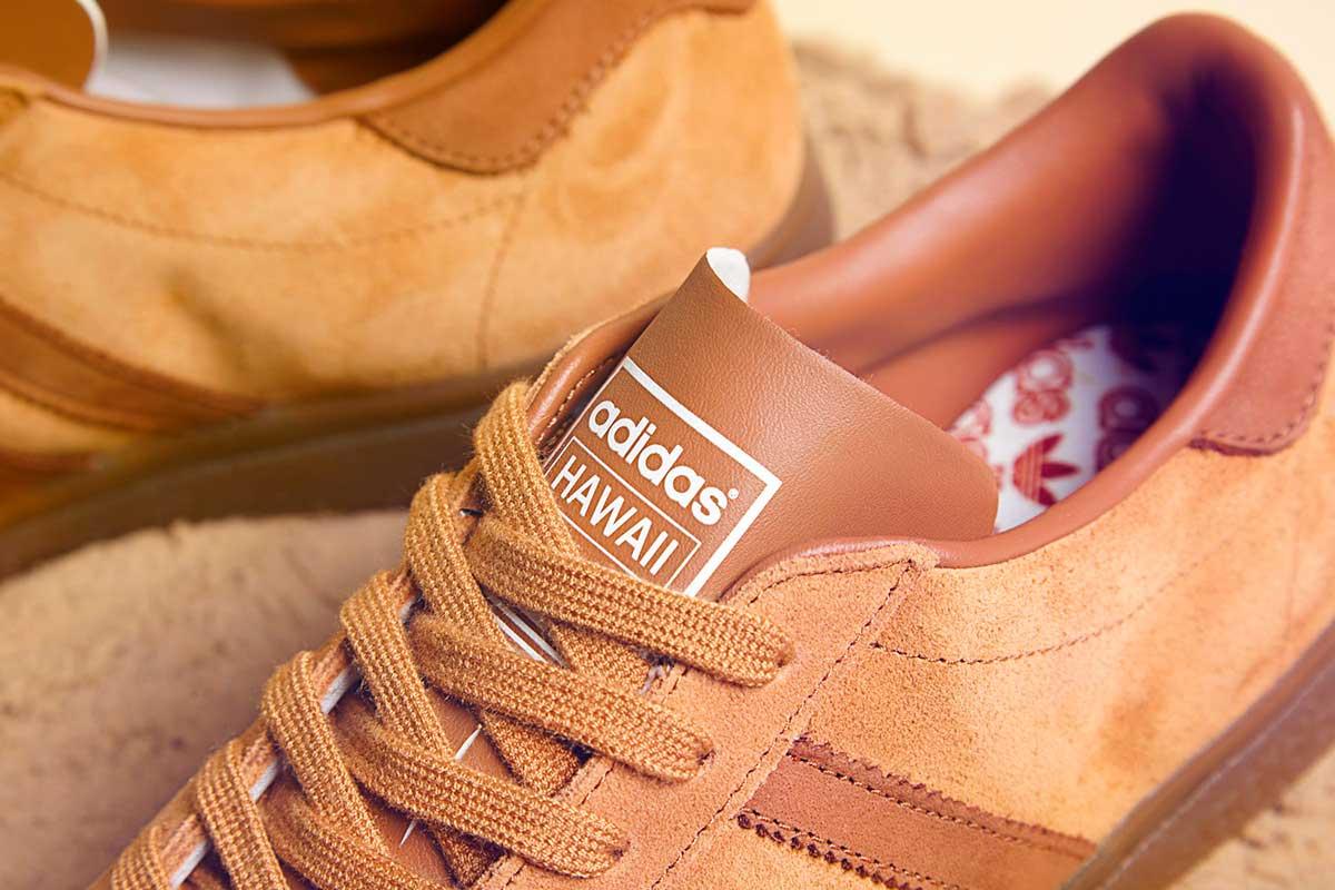 adidas-Island-series-image-6