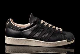adidas-superstar-80s-tokyo-v20691-09/11-made-in-china