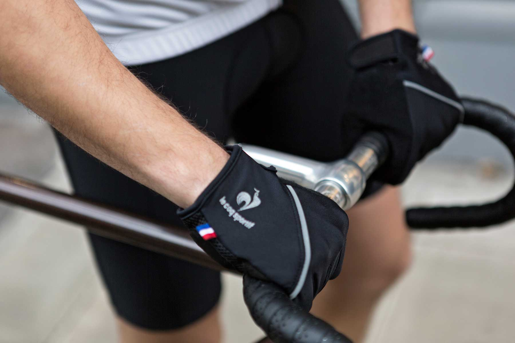 le-coq-sportif-cycling-performance-day-x-night-image-2