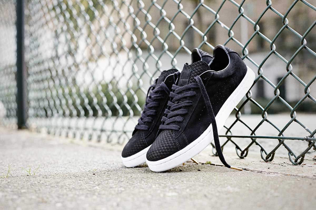 puma-court-star-embossed-pack-image-1