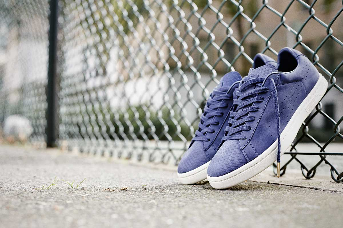puma-court-star-embossed-pack-image-2