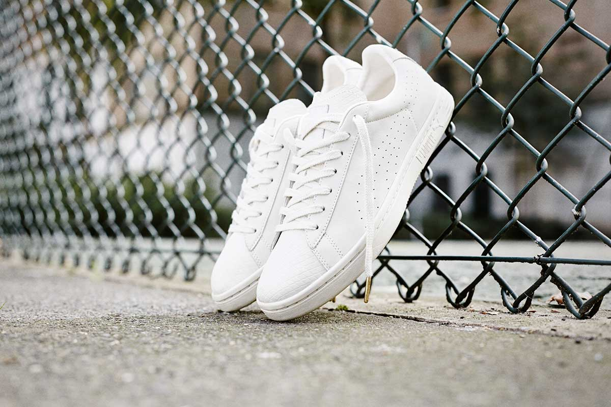 puma-court-star-embossed-pack-image-3