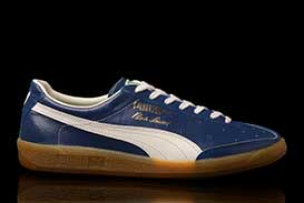 puma-handball-spurt-153-made-west-germany