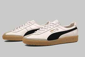 puma-oslo-city-165-made-in-west-germany