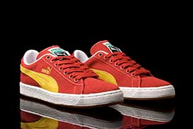 puma-canvas-super-34083015-preview