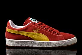 puma-canvas-super-34083015-01/97-made-in-china