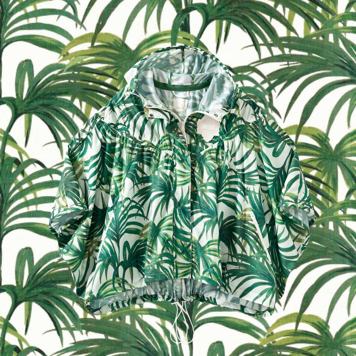 puma-x-hoh-jacket-image-1