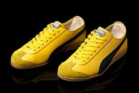 puma-yellow-star