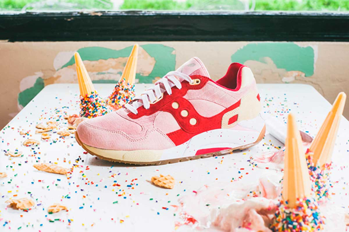 saucony-g9-shadow-5000-scoops-pack-2