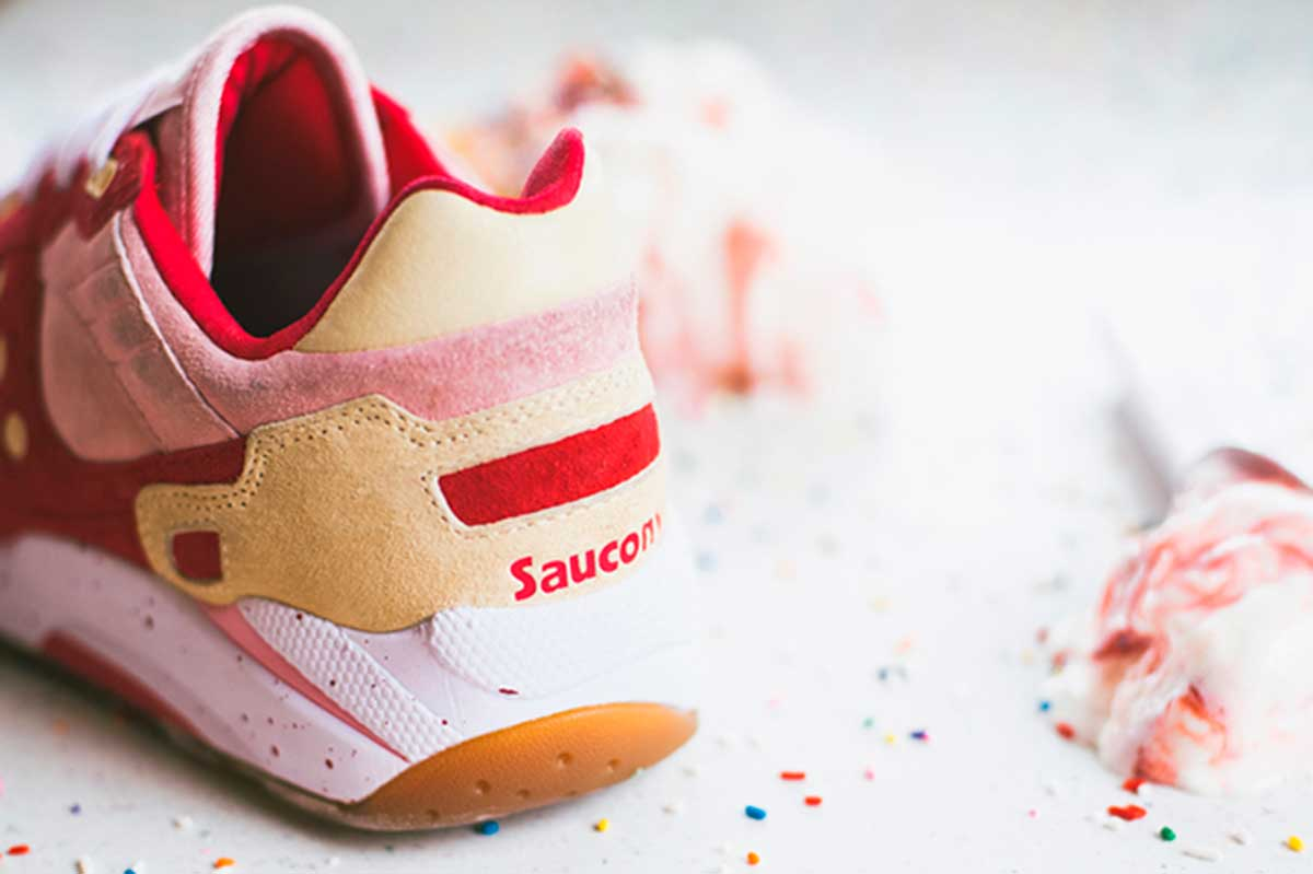 saucony-g9-shadow-5000-scoops-pack-5
