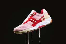 saucony-g9-shadow-5000-scoops-pack-preview
