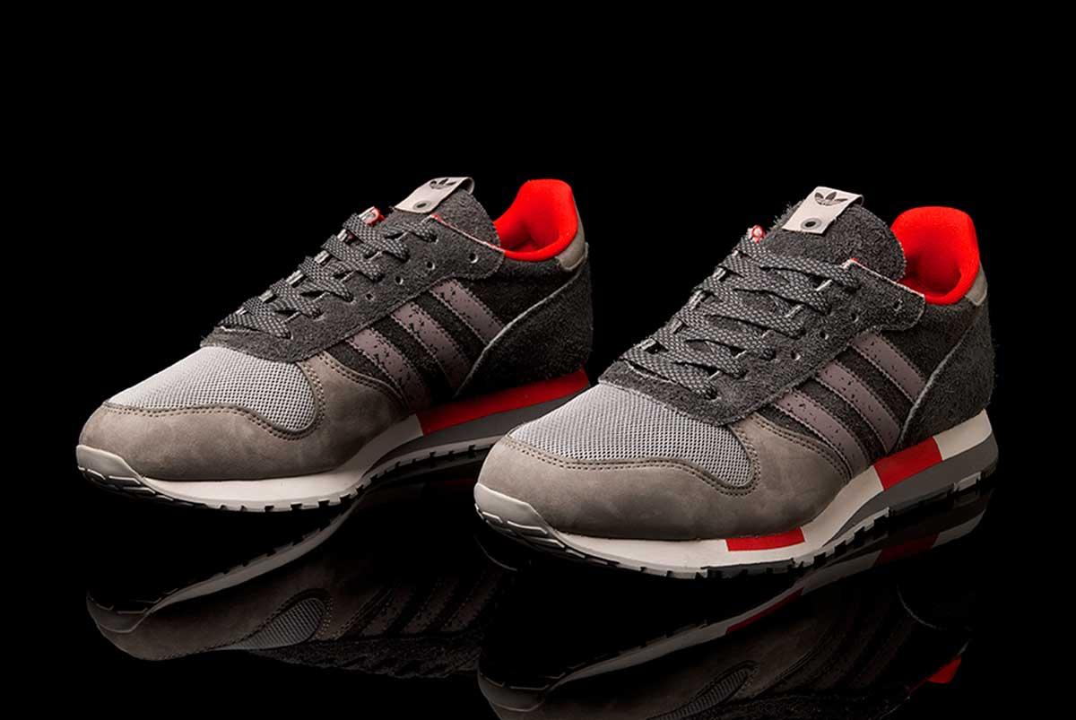 adidas CNTR x Hanon q33939 sneakers