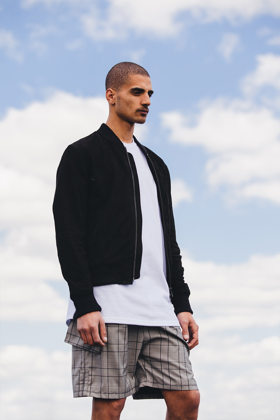 Clothsurgeon - 2015 Pre Fall Lookbook