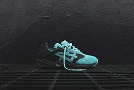 ronnie-fieg-diamond-supply-co-asics-gel-saga-gel-lyte-v-preview