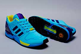 adidas-originals-zx-flux-tech-fit-pack-og-colourways-preview