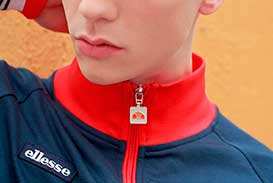 ellesse-2015-ollection-preview