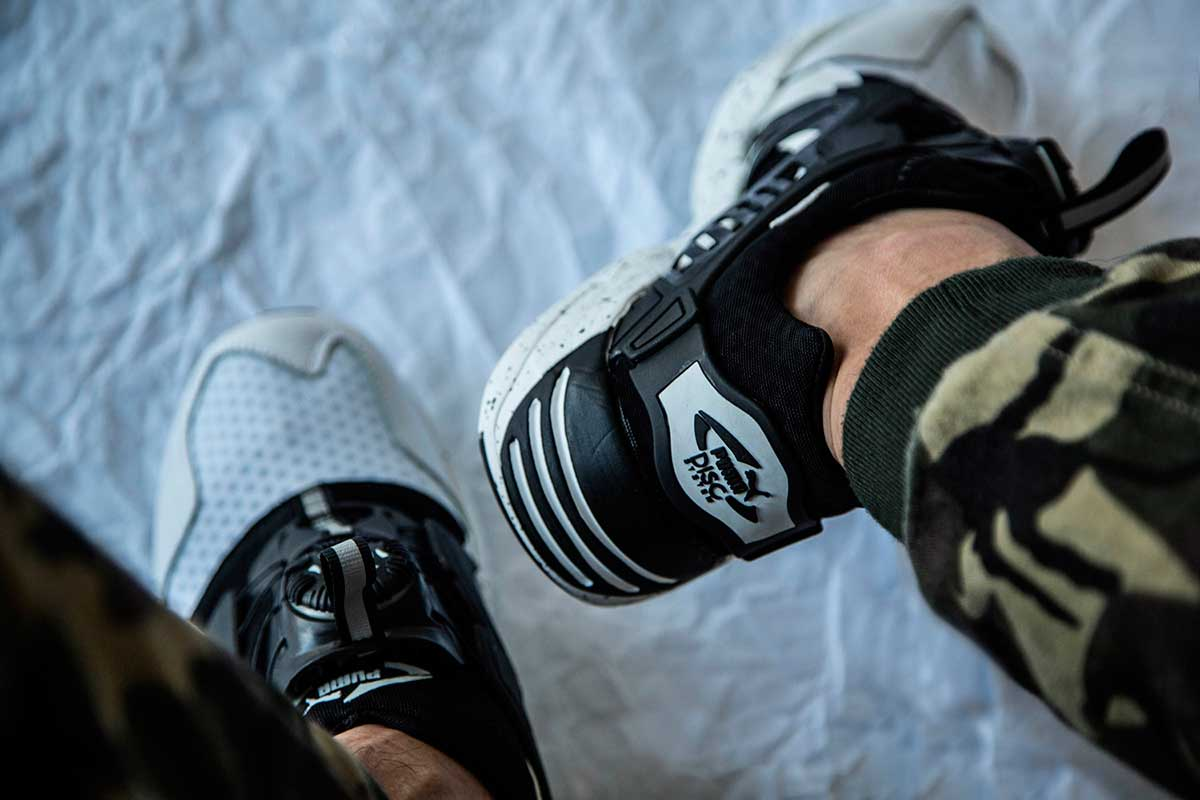 monkey-time-puma-disc-blaze-orca-02