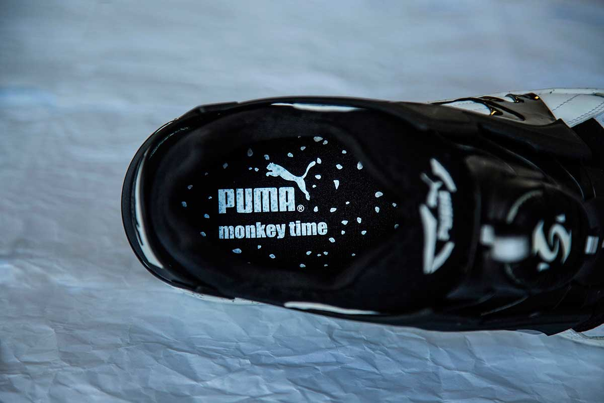 monkey-time-puma-disc-blaze-orca-04