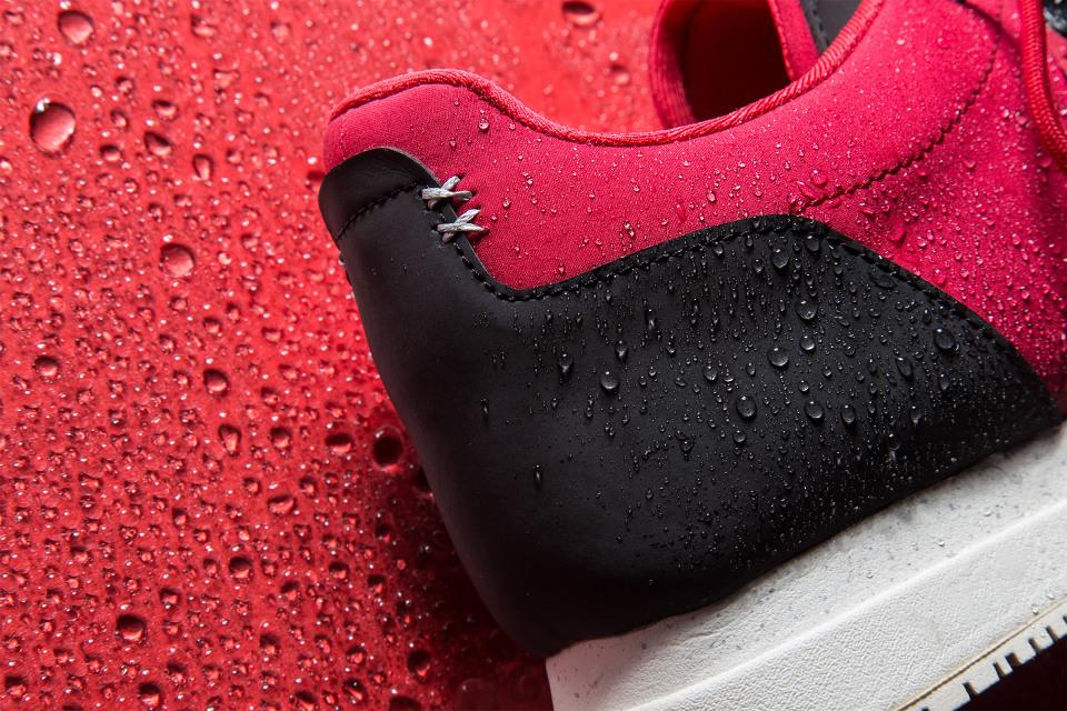 AIKO – Footwear (Orion)