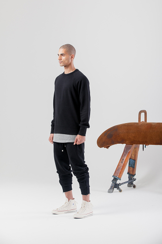 Cloths Surgeons Essentials Collection