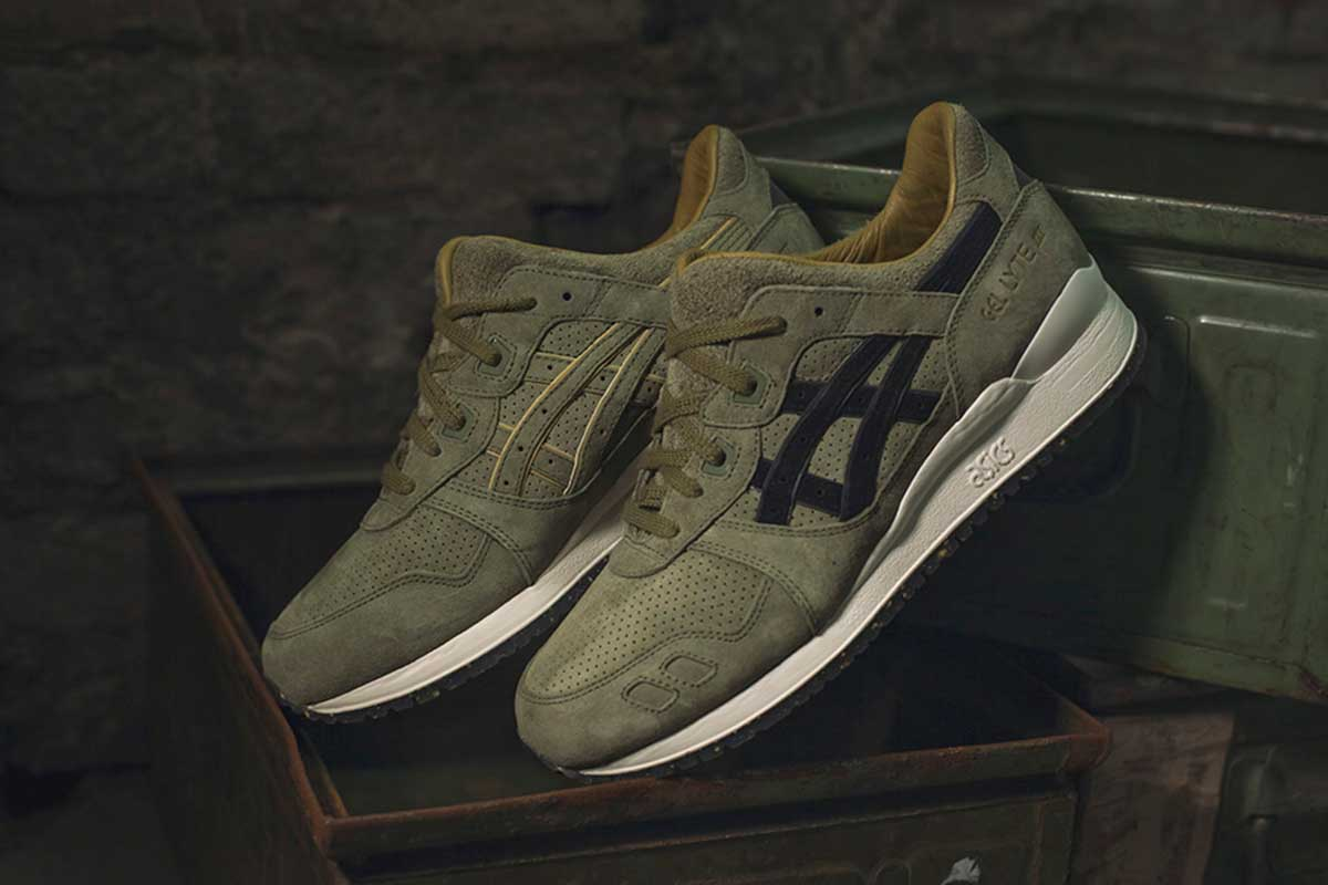 footpatrol-asics-gel-lyte-iii-squad-closer-look-2