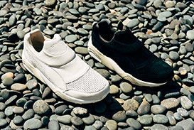 puma-x-stampd-trinomic-sock-product