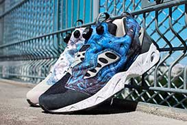 reebok-insta-pump-fury-garbstore-preview