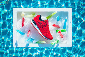 saucony-grid-sd-no-chill-pack-preview