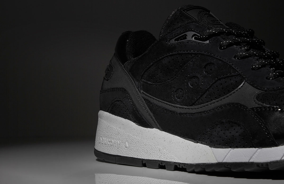 saucony-x-offspring-stealth-image-2
