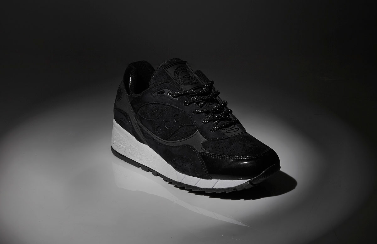 saucony-x-offspring-stealth-image-3