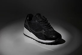 saucony-x-offspring-stealth-preview