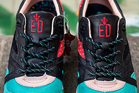 limiteditions-diadora-n-9000-castellers-05-preview