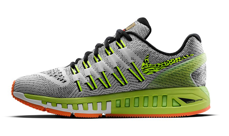 a459f171c07 Nike Running Competitor Collection