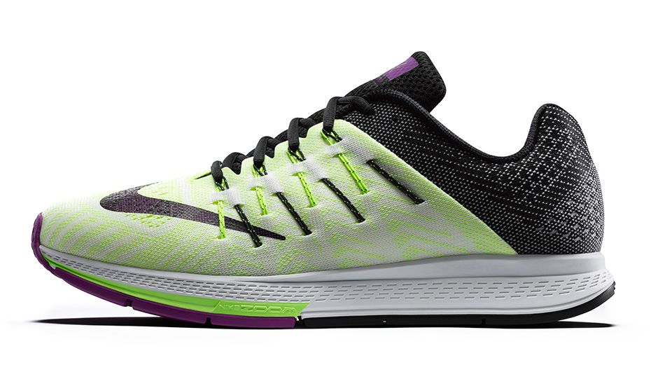 ef252e5a44df Nike Running Competitor Collection
