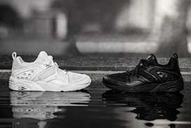 puma-blaze-of-glory-yin-yang-preview