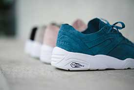 puma-soft-pack-2015-image-5-preview